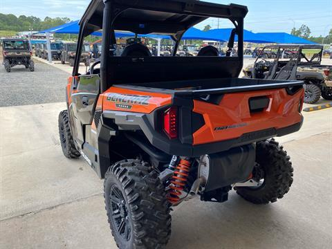 2016 Polaris General 1000 EPS Deluxe in Marshall, Texas - Photo 8