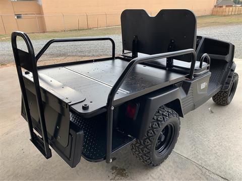 2017 Textron Off Road HDe in Marshall, Texas