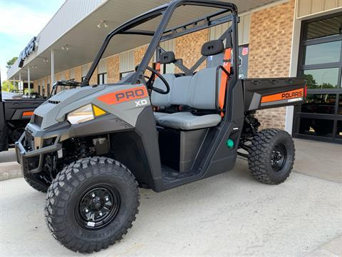 2019 Pro XD PRO XD 2000D AWD in Marshall, Texas - Photo 1