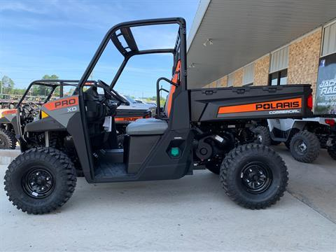 2019 Pro XD PRO XD 2000D AWD in Marshall, Texas - Photo 2