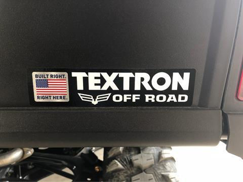 2019 Textron Off Road Prowler Pro XT in Marshall, Texas