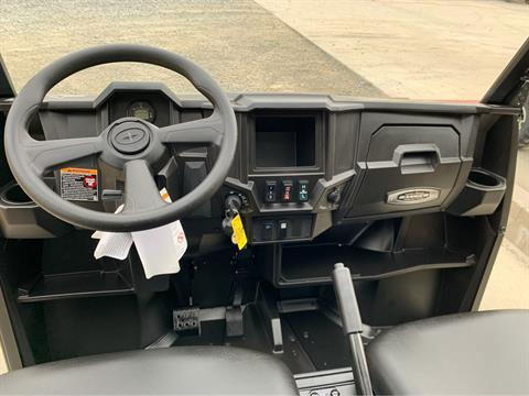 2019 Polaris Ranger EV in Marshall, Texas