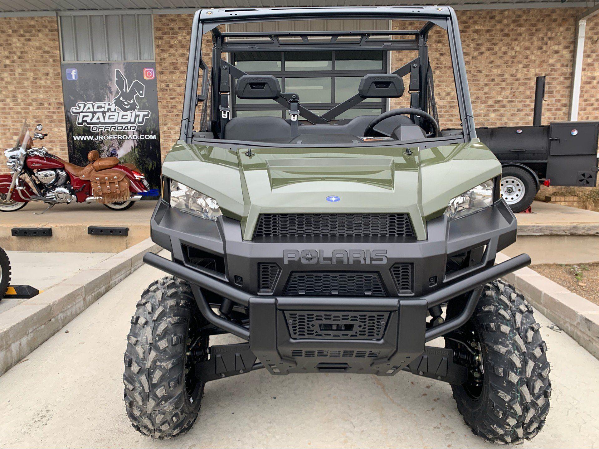new 2018 polaris ranger diesel utility vehicles in. Black Bedroom Furniture Sets. Home Design Ideas