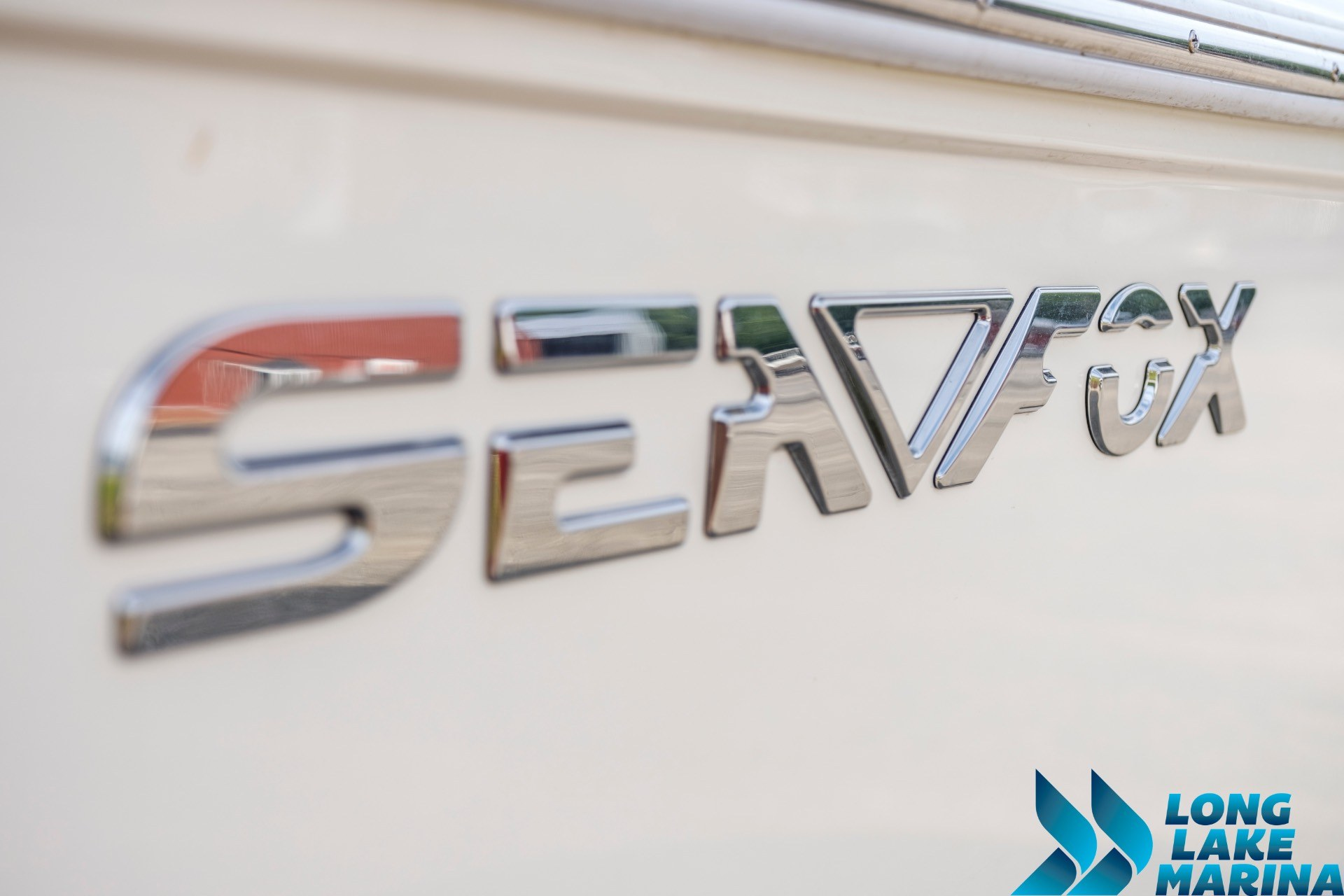 2015 Sea Fox 226 Commander in Naples, Maine