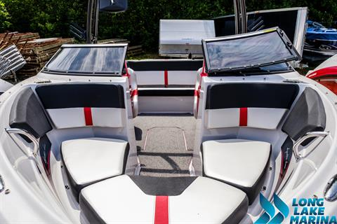 2015 Four Winns H190SS in Naples, Maine