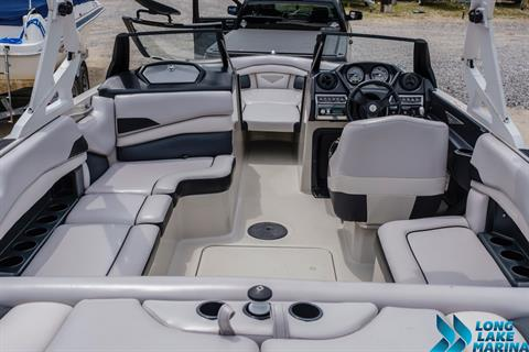 2015 Axis A22 in Naples, Maine