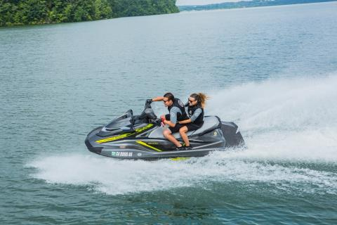 2015 Yamaha VXS in Naples, Maine