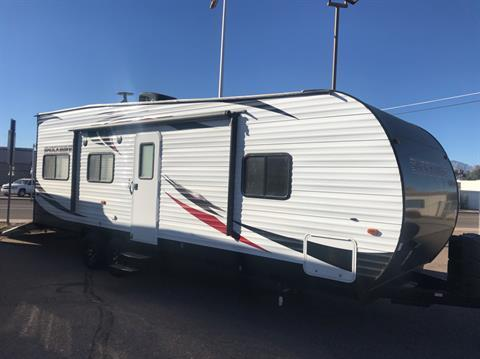 Trek Rv Amp Outdoor Is Located In Safford Az Shop Our