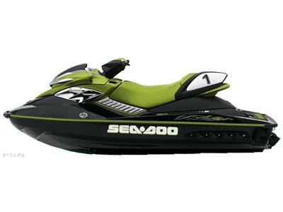 2005 Sea-Doo RXP™ in Amherst, Ohio