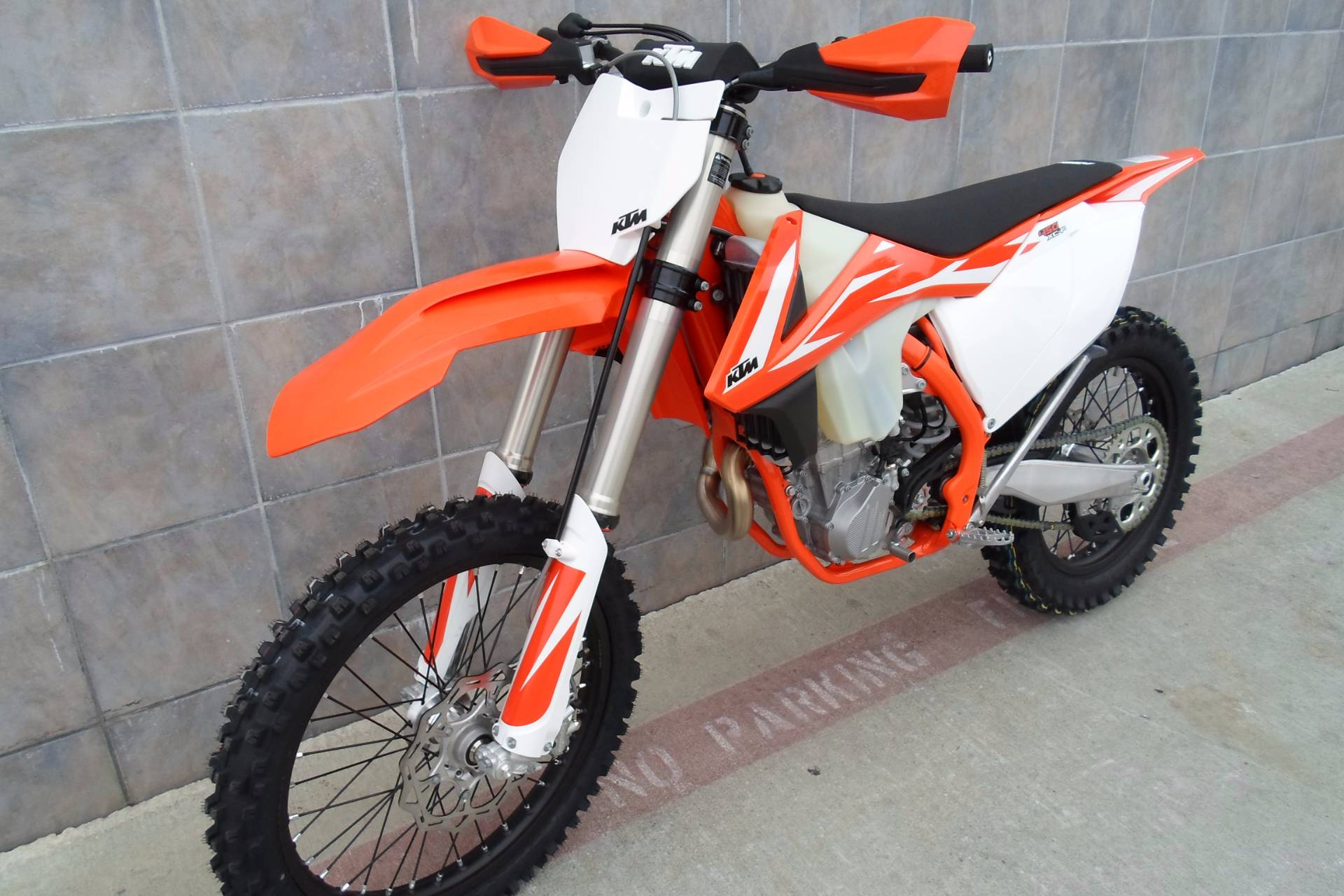 2018 ktm 450 xcf. interesting xcf 2018 ktm 450 xcf 450xcf in san marcos california intended ktm xcf