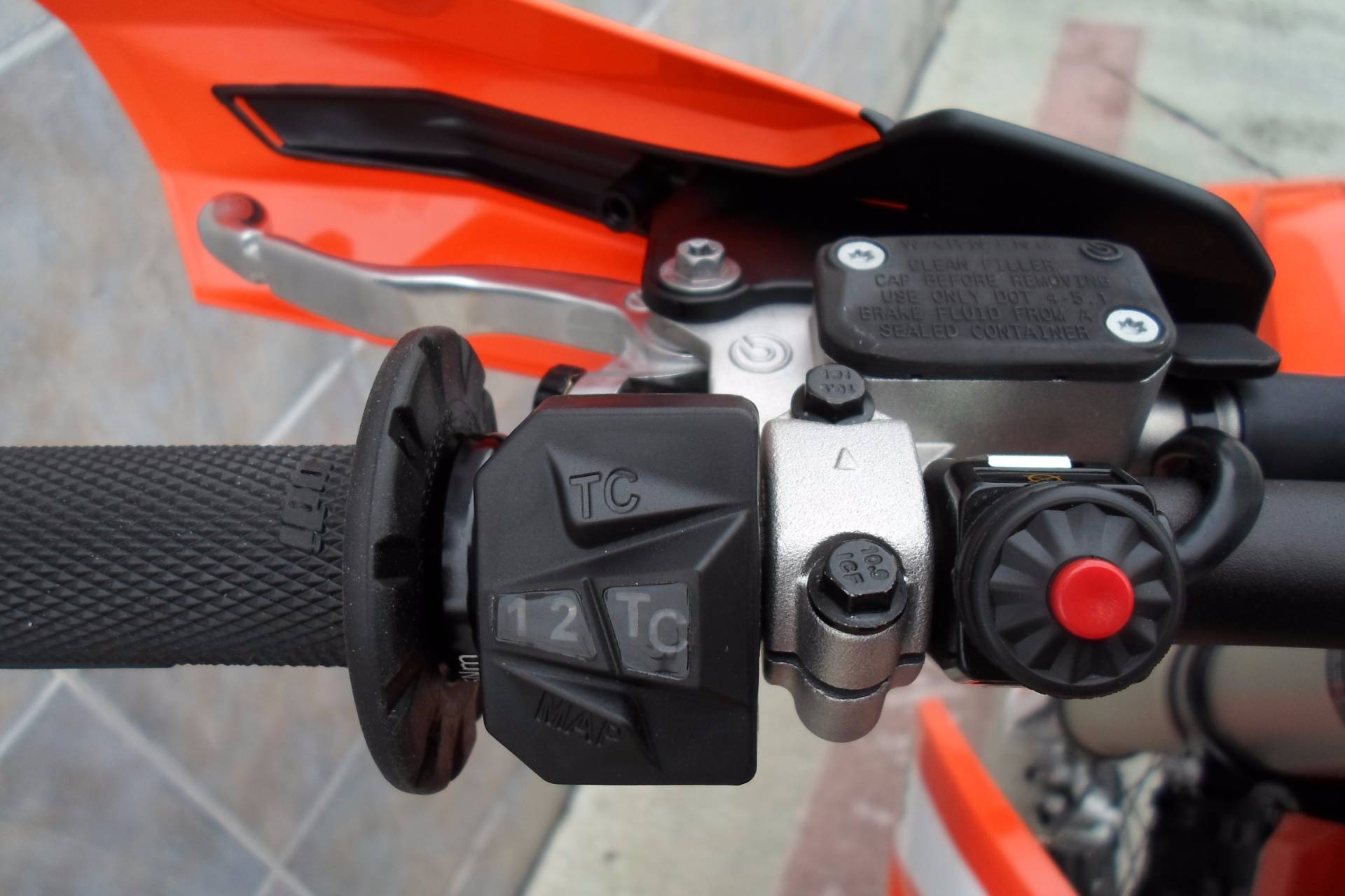 2018 ktm oem parts. interesting 2018 2018 ktm 450 xcf 450xcf in san marcos california inside ktm oem parts