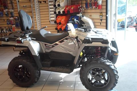 2019 Polaris Sportsman Touring 570 SP in San Marcos, California