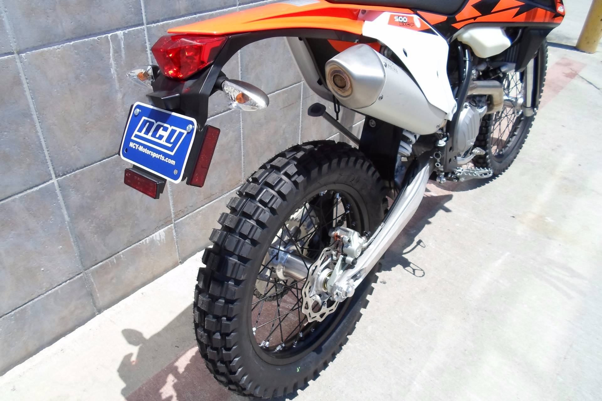 2018 ktm exc f 500. brilliant exc 2018 ktm 500 excf in san marcos california with ktm exc f f