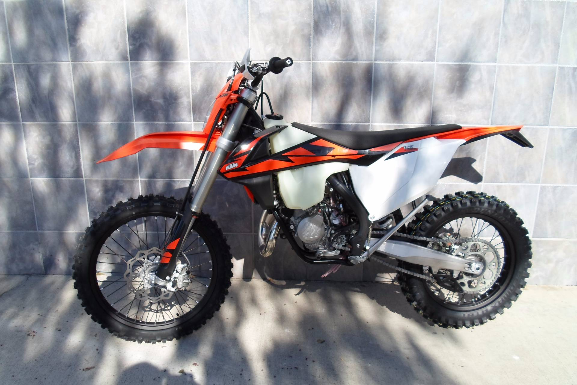 2018 KTM 250 XC in San Marcos, California