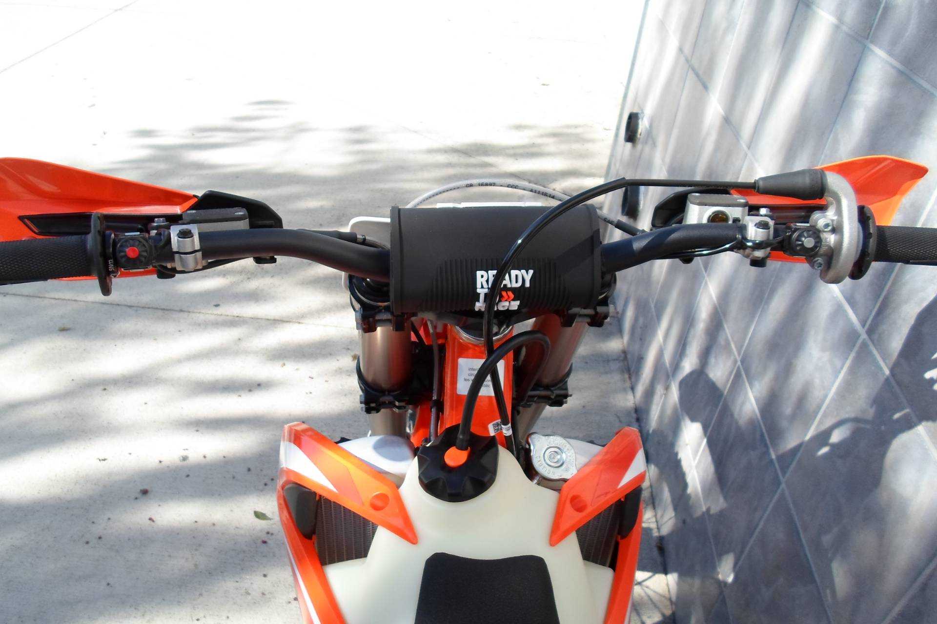 2018 ktm xc 300. brilliant 300 2018 ktm 300 xc in san marcos california throughout ktm xc w