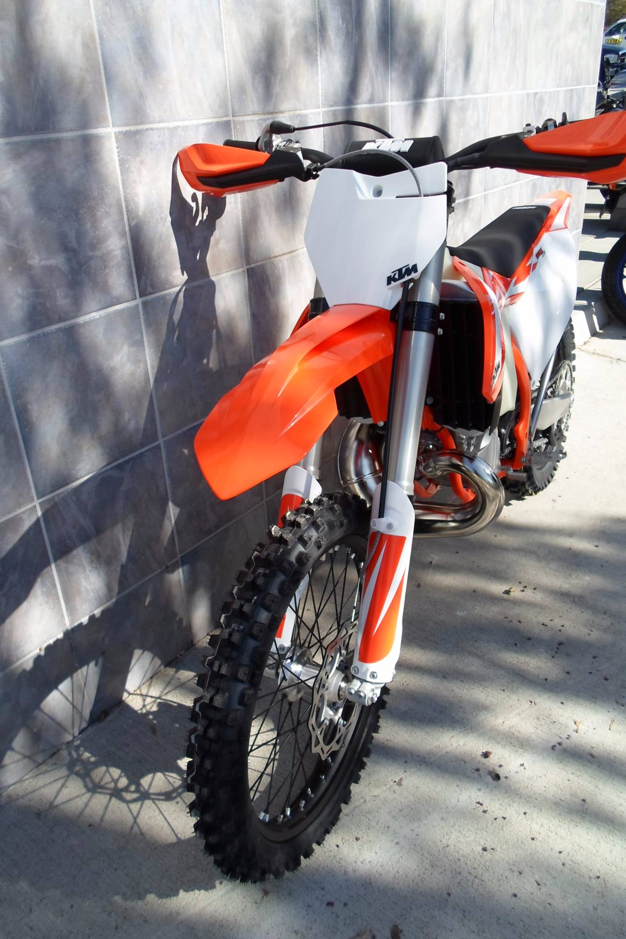 2018 ktm 300 xc. fine 2018 2018 ktm 300 xc in san marcos california throughout ktm xc w
