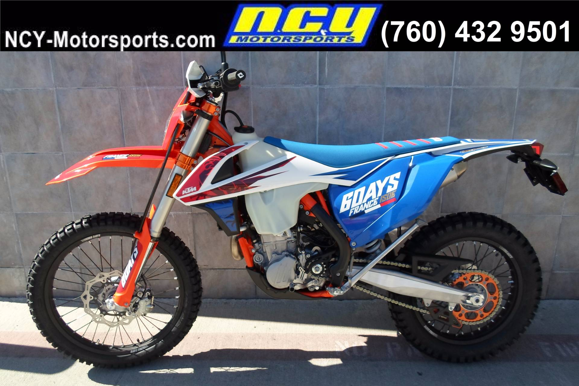 2018 ktm prices.  2018 2018 ktm 450 excf six days in san marcos california inside ktm prices