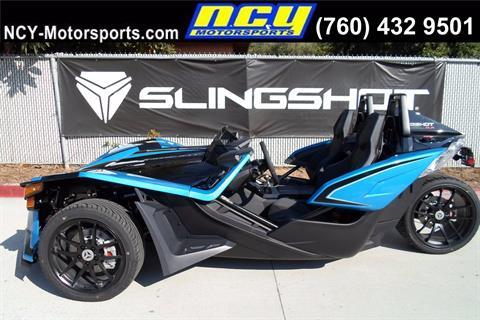 Polaris Atv For Sale San Diego Ca >> North County Yamaha | Yamaha | Victory | KTM Dealer & Polaris Slingshot San Diego North County ...