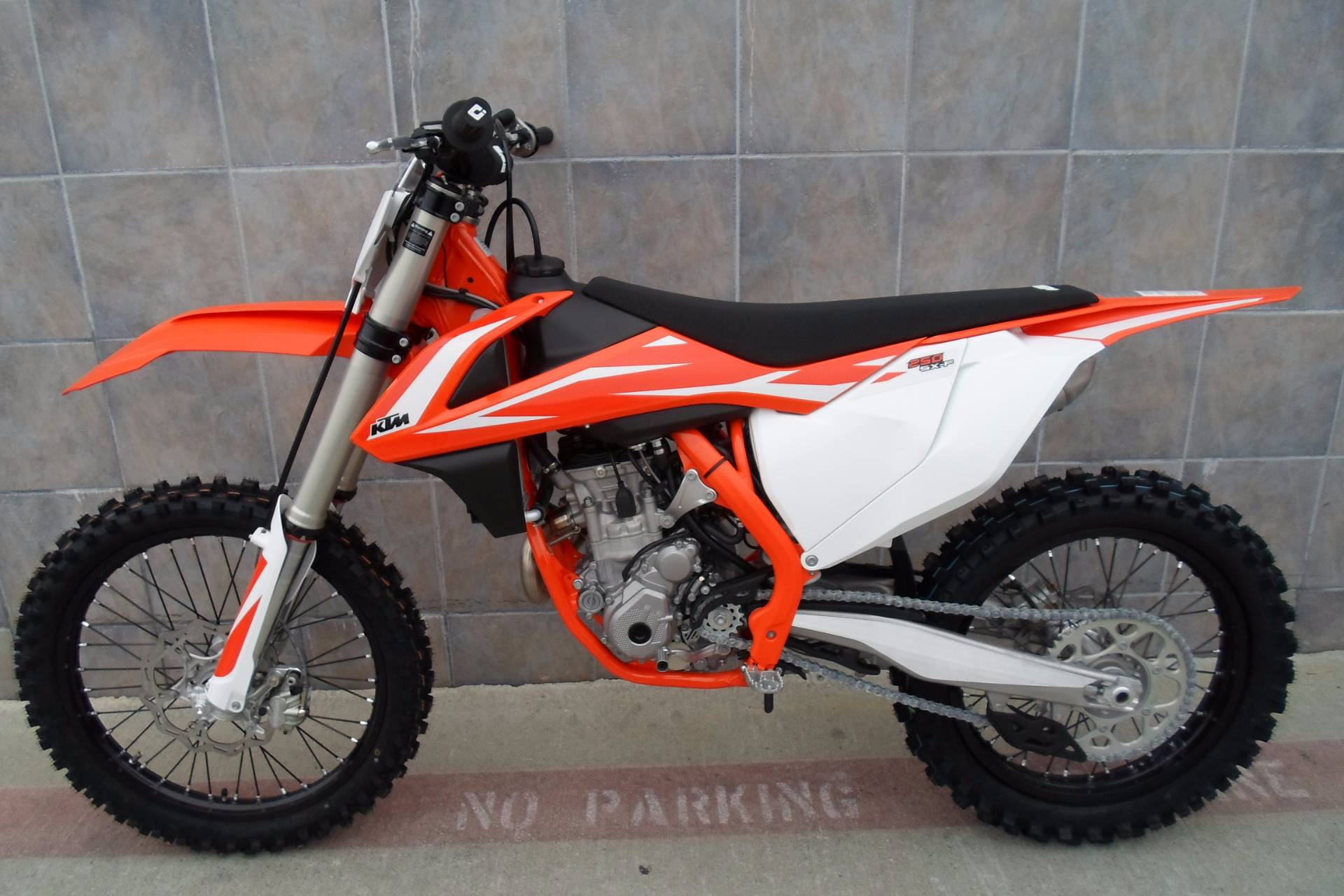 2018 ktm sxf 450. exellent sxf 2018 ktm 250 sxf in san marcos california on ktm sxf 450