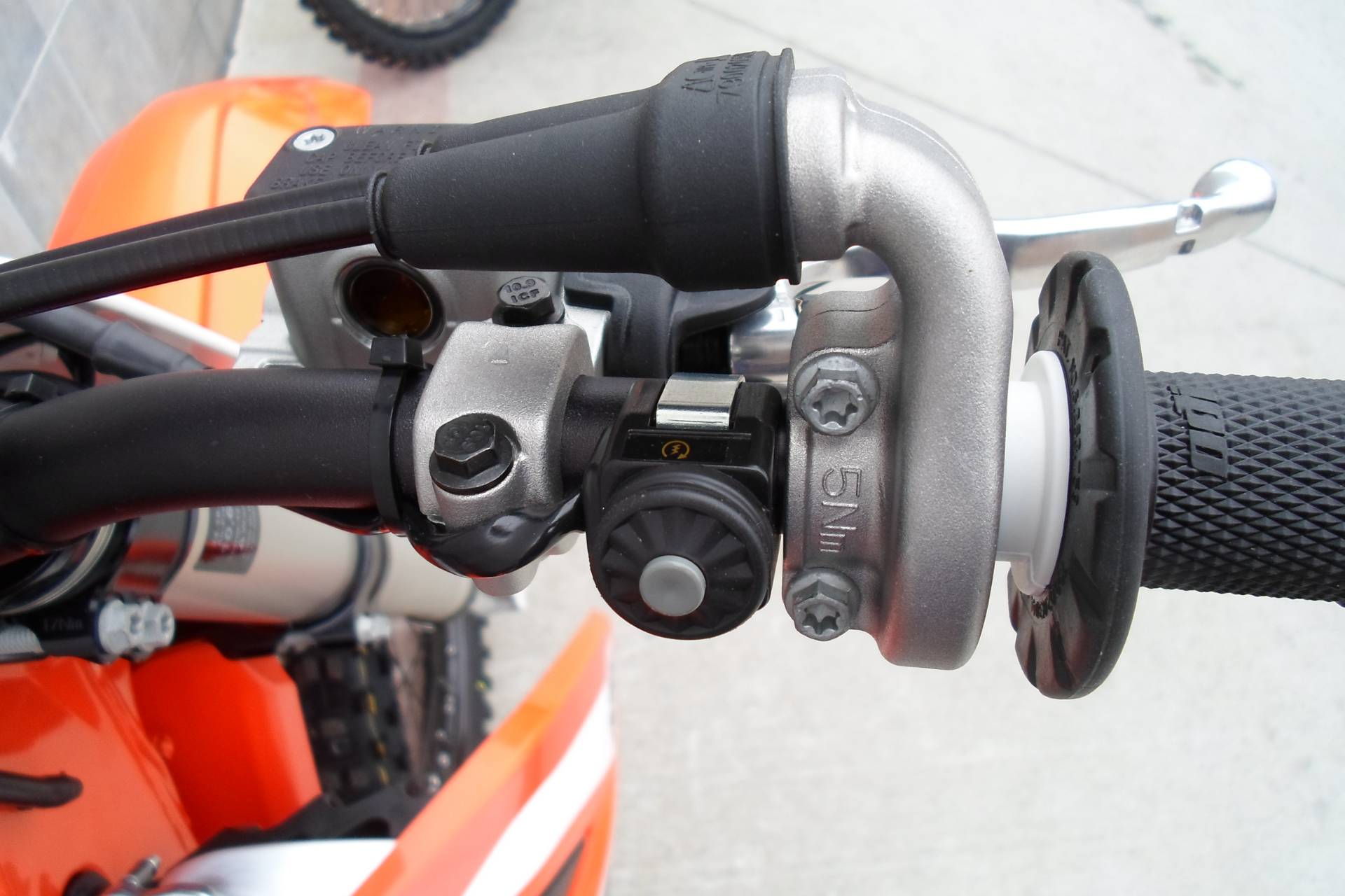 2018 ktm hard parts. Delighful Parts 2018 KTM 250 SXF In San Marcos California With Ktm Hard Parts E