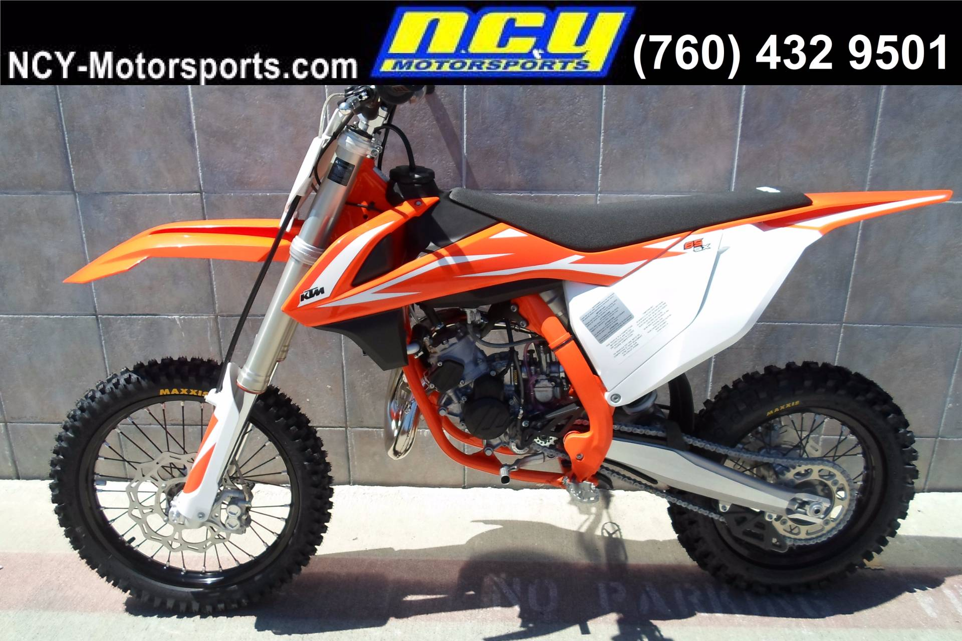 2018 ktm catalogue.  catalogue 2018 ktm 85 sx 1714 in san marcos california for ktm catalogue