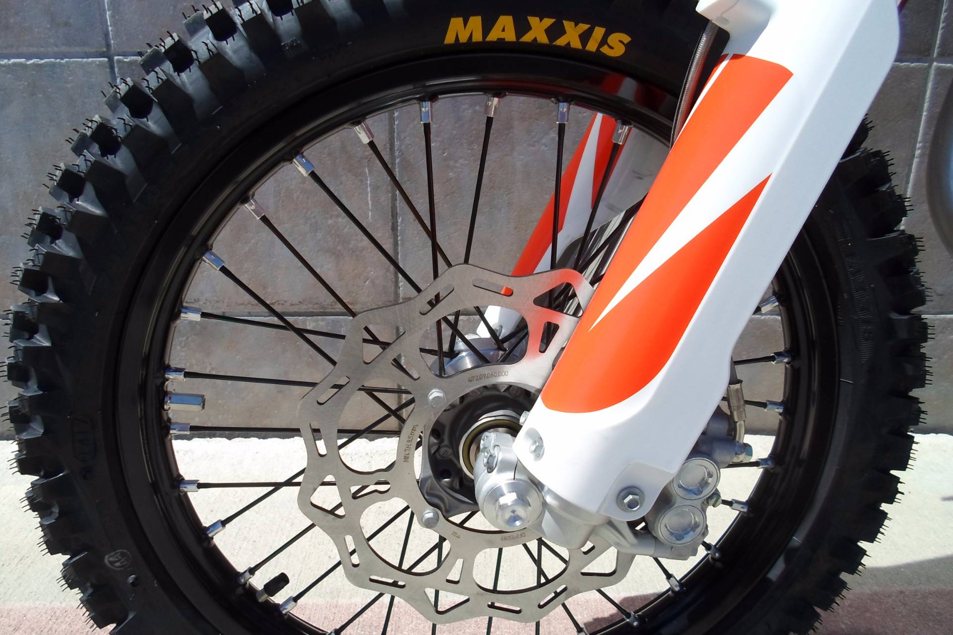 2018 ktm 85 big wheel. interesting ktm 2018 ktm 85 sx 1714 in san marcos california with ktm big wheel