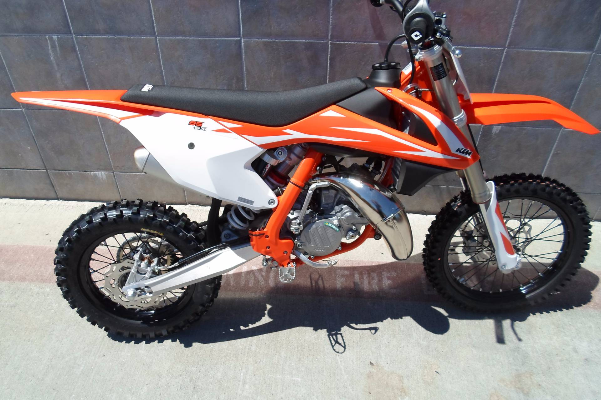 2018 ktm 85cc. fine 2018 2018 ktm 85 sx 1714 in san marcos california and ktm 85cc