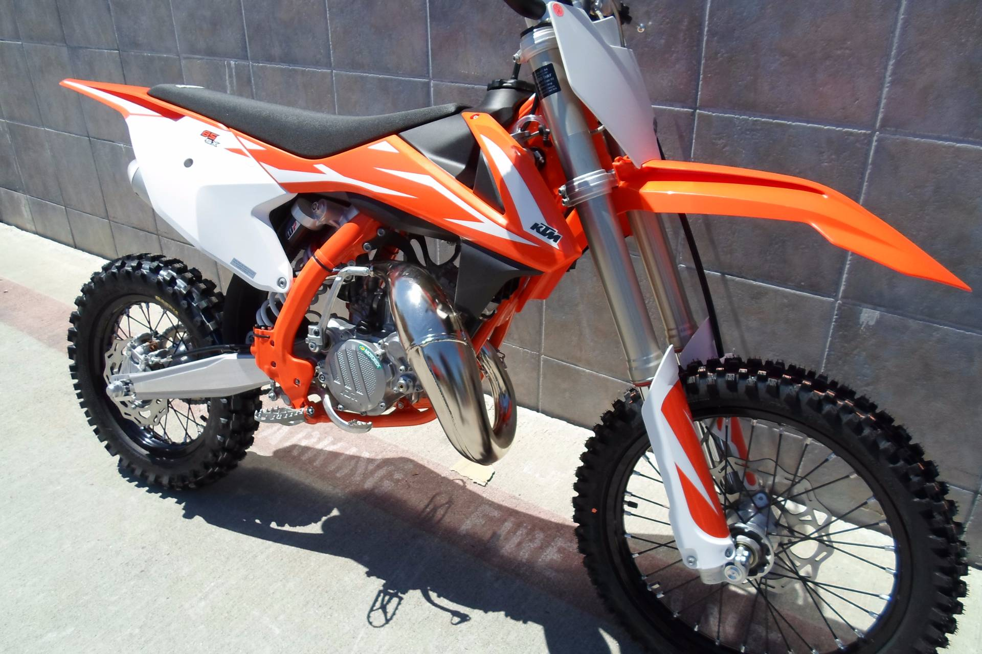 2018 ktm catalogue. fine catalogue 2018 ktm 85 sx 1714 in san marcos california on ktm catalogue