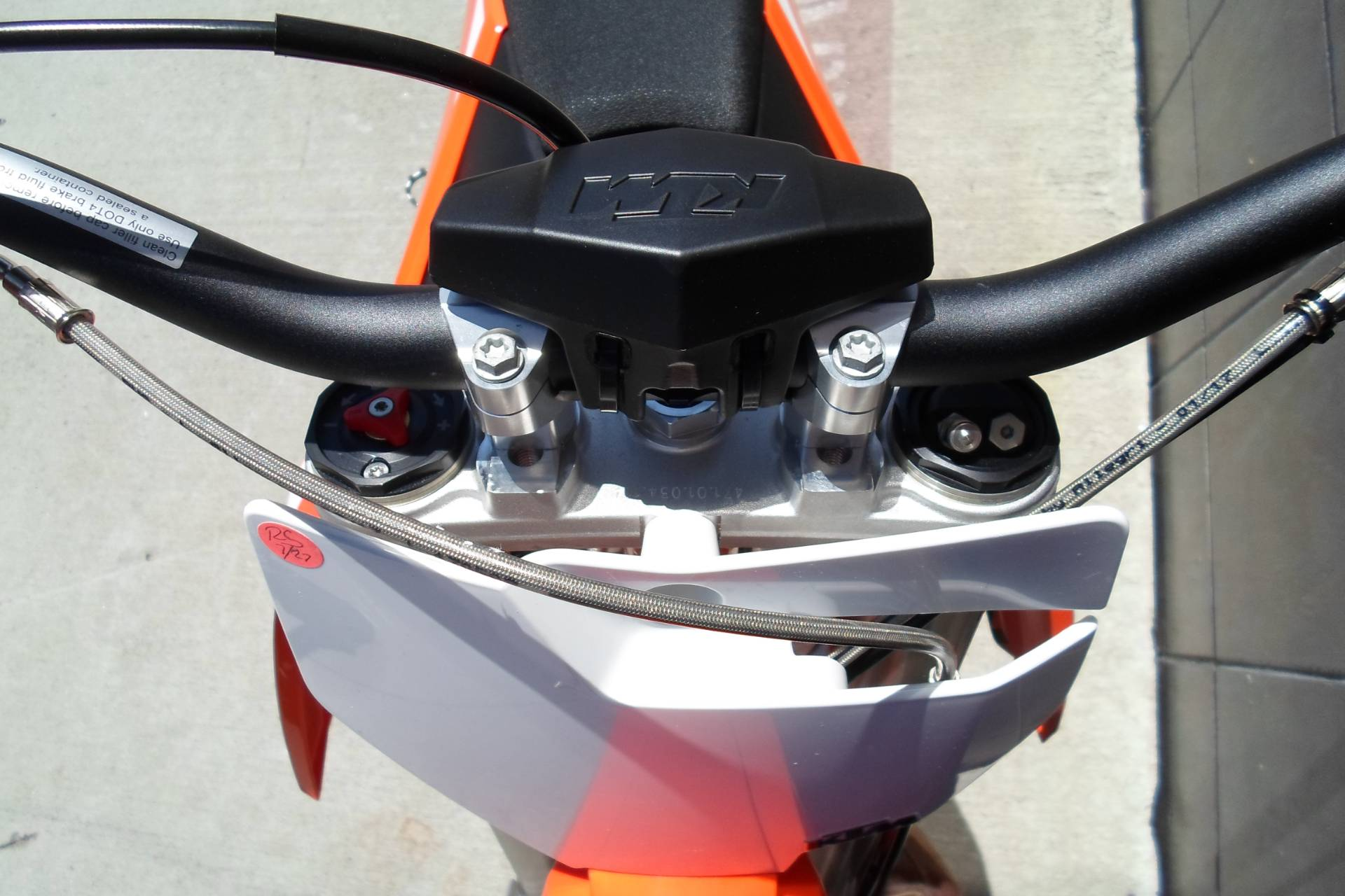 2018 ktm 85 big wheel. modren ktm 2018 ktm 85 sx 1714 in san marcos california in ktm big wheel