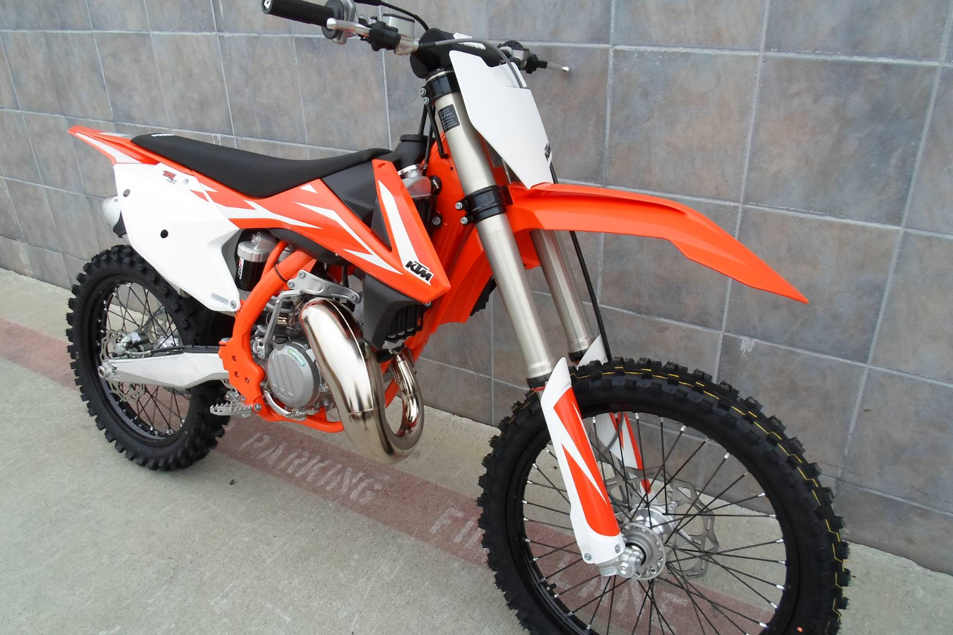 2018 ktm 125 sx price. exellent 2018 2018 ktm 125 sx in san marcos california inside ktm sx price