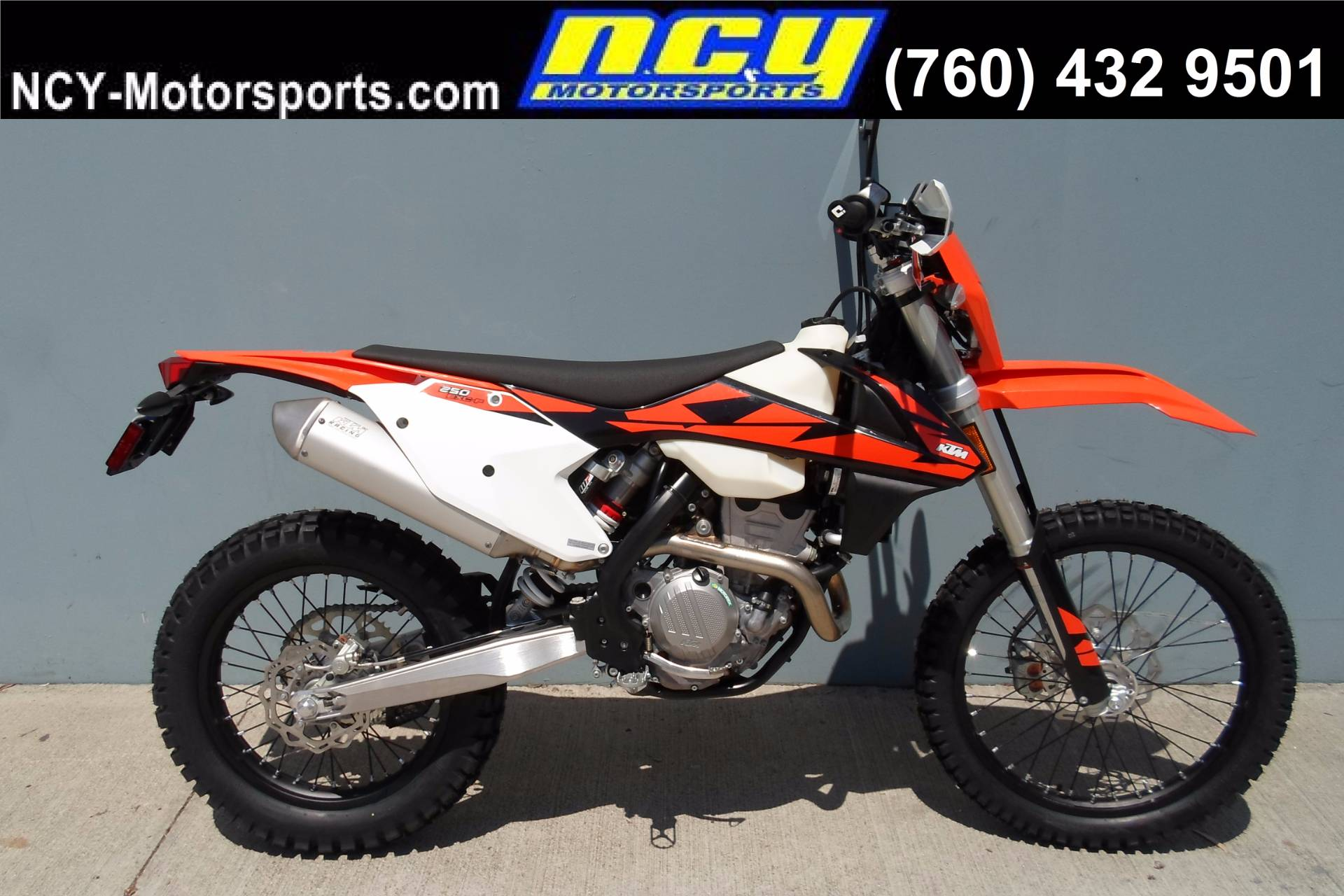 2018 ktm 250. exellent 250 2018 ktm 250 excf in san marcos california throughout ktm
