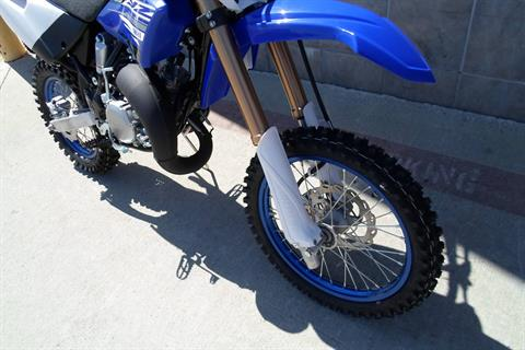 2019 Yamaha YZ85 in San Marcos, California