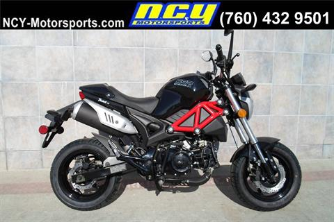 north county yamaha yamaha victory ktm dealer