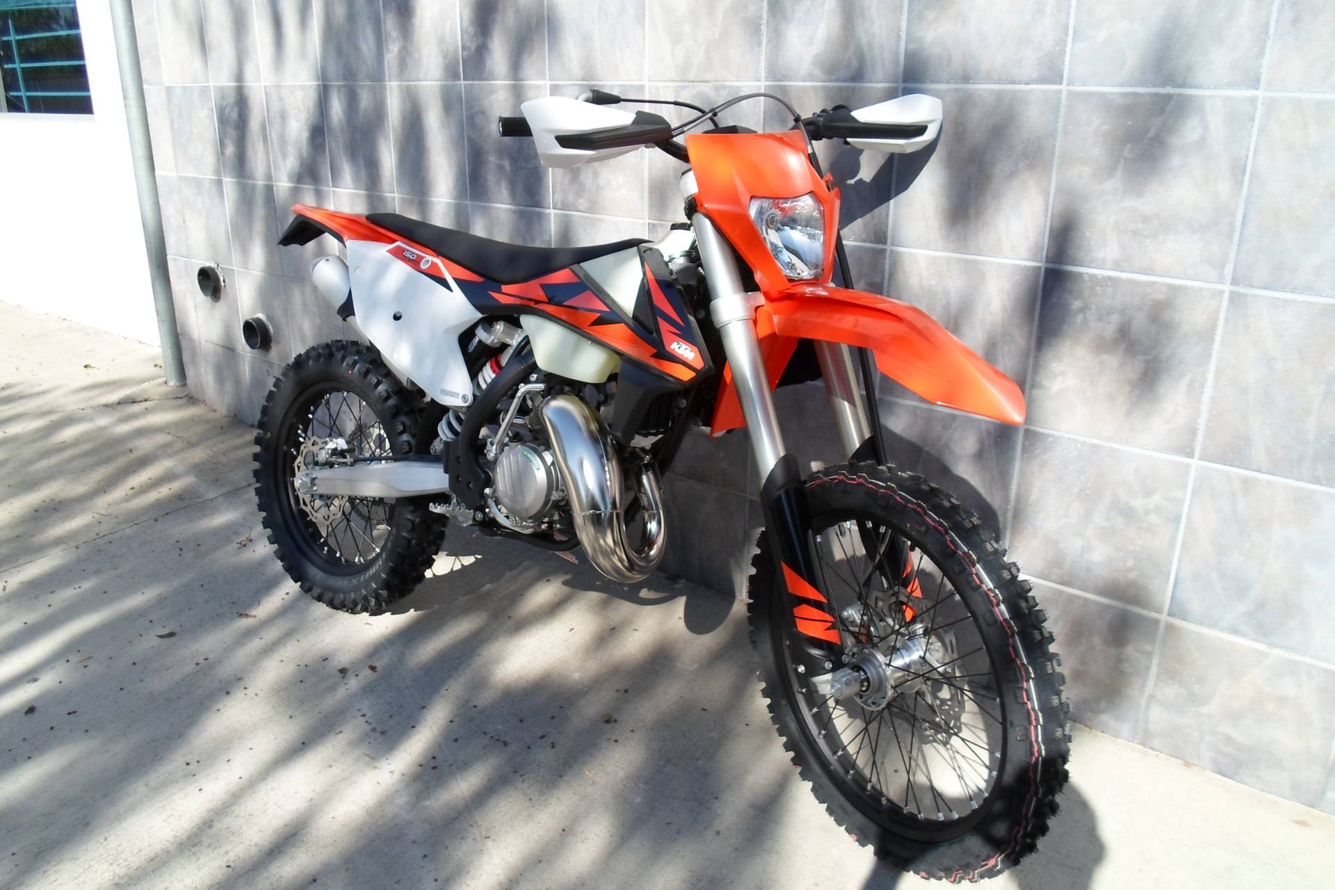 2018 ktm 125. delighful 125 2018 ktm 150 xcw in san marcos california on ktm 125 0