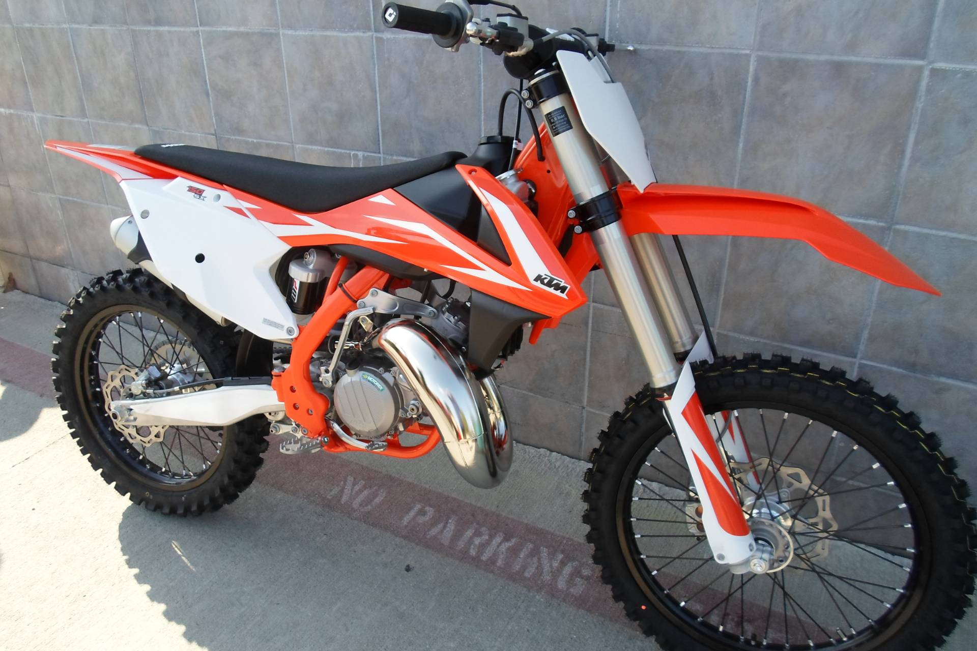 2018 ktm graphics. wonderful ktm 2018 ktm 150 sx in san marcos california inside ktm graphics