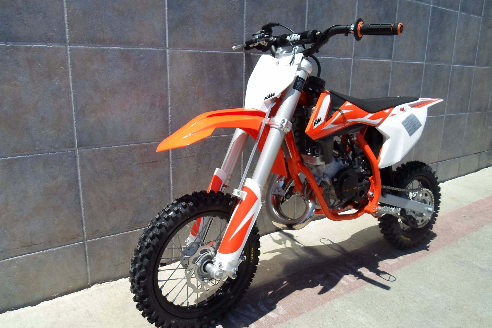 2018 ktm catalogue. exellent catalogue 2018 ktm 50 sx in san marcos california to ktm catalogue