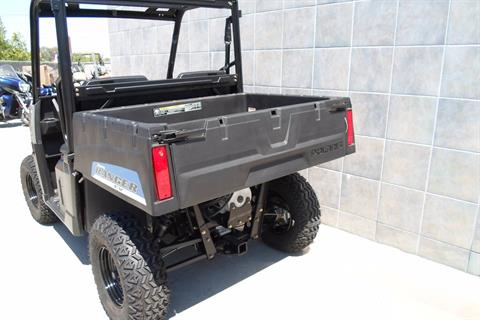 2017 Polaris Ranger EV in San Marcos, California