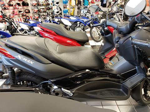 2019 Yamaha XMAX in Tulsa, Oklahoma - Photo 1