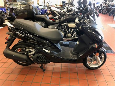 2018 Yamaha SMAX in Tulsa, Oklahoma - Photo 4