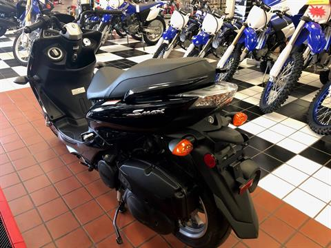 2018 Yamaha SMAX in Tulsa, Oklahoma - Photo 6
