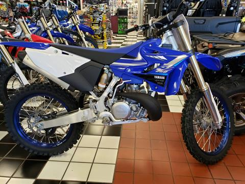 2020 Yamaha YZ250 in Tulsa, Oklahoma - Photo 1
