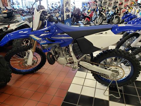 2020 Yamaha YZ250 in Tulsa, Oklahoma - Photo 2