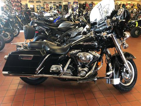 2006 Harley-Davidson Road King® in Tulsa, Oklahoma - Photo 1