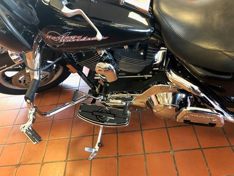 2006 Harley-Davidson Road King® in Tulsa, Oklahoma - Photo 7