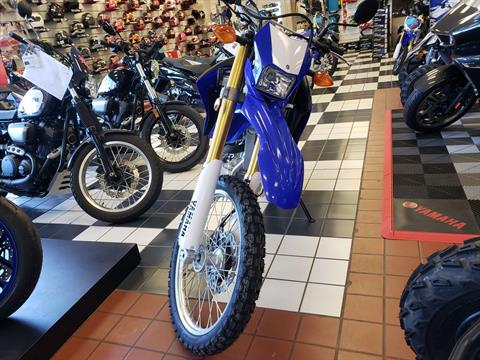 2019 Yamaha WR250R in Tulsa, Oklahoma - Photo 2