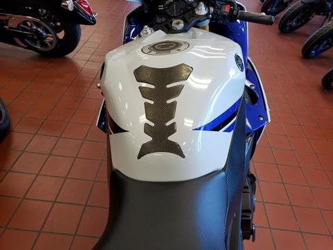 2014 Yamaha YZF-R1 in Tulsa, Oklahoma - Photo 6