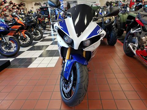 2014 Yamaha YZF-R1 in Tulsa, Oklahoma - Photo 10