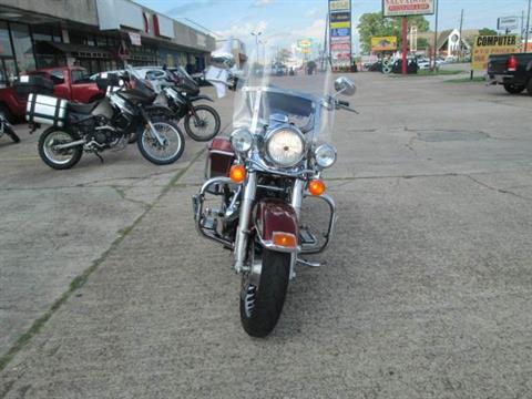 2009 Harley-Davidson Road King® Classic in Houston, Texas - Photo 2