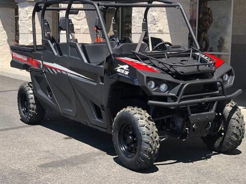 2019 Textron Off Road Stampede 4 in Carson City, Nevada - Photo 2