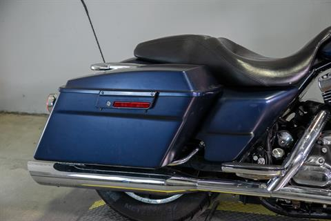 2008 Harley-Davidson Street Glide® in Sacramento, California - Photo 9